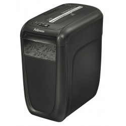 Destructura de papel personal fellowes 60cs.