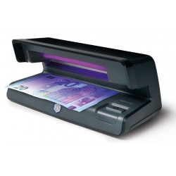 Detector de billetes falsos automático safescan 70.