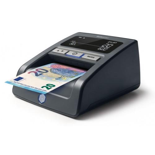 Detector de billetes falsos automático safescan 155-S.