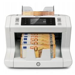 Contador de billetes safescan 2660-S