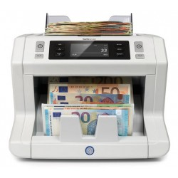 Contador de billetes safescan 2665-S