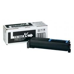 Toner laser kyocera fs-5300dn negro.