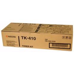 Toner copiadora kyocera km-1620/1635/1650 negro.