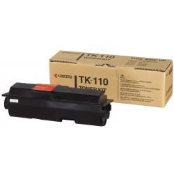 Toner laser kyocera fs-720/820/920 negro.