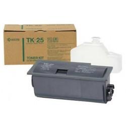 Toner laser kyocera fs-1200 negro.