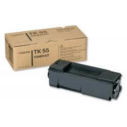 Toner laser kyocera fs-1920 negro.