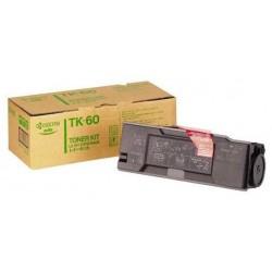 Toner laser kyocera fs-1800/1800+/3800 negro.