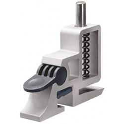 Punzón de recambio para taladro petrus 514 y leitz 5114 diámetro de 8 mm.