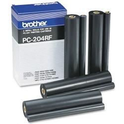 Transfer brother fax 1020/1020+/1020e/30e.