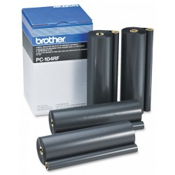 Transfer brother fax 1200/1700p.