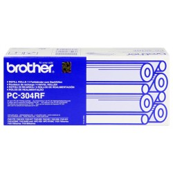 Transfer brother fax 920/921/930/931.