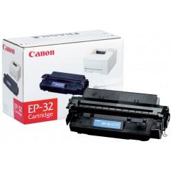 Toner laser canon lbp-1000 negro.