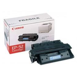 Toner laser canon lbp-1760 negro.