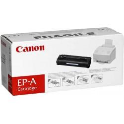 Toner laser canon lbp-460/465/660 negro.
