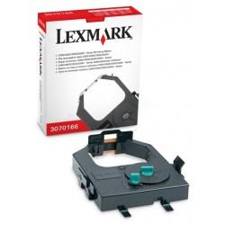 Cinta impresora matricial lexmark 23xx/24xx/25xx nylon negro.