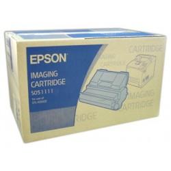 Toner laser epson epl n3000.