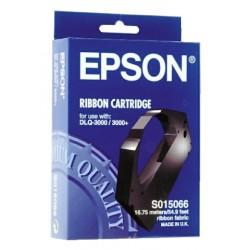 Cinta impresora matricial epson dlq-3000/3000+/3500.