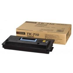 TONER LASER KYOCERA FS-9130DN/9350DN NEGRO TK-710.