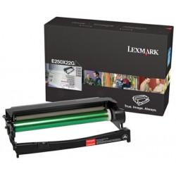 Tambor laser lexmark e250/350/352/450.