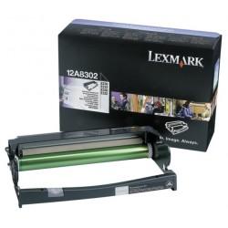 Tambor laser lexmark e232/e332/e340.