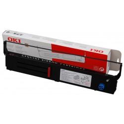 Cinta impresora oki ml 4410.