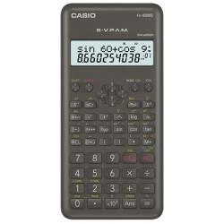 Calculadora científica casio fx-82ms.