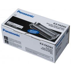 Tambor laser panasonic kx-mb200/700/771 negro.