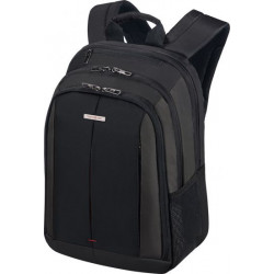 "Mochila samsonite guardit 2.0 samsonite para portatil de 15,6"" en color negro."