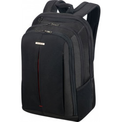 "Mochila samsonite guardit 2.0 para portatil de 17,3"" en color negro."