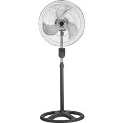 Ventilador industrial 3 en 1 potencia 70w y 3 velocidades.