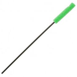 Escobilla limpiadora para flauta hohner.