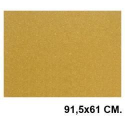 Te verde Font Vella en lata de 330 ml., pack de 24 unidades.