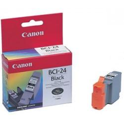 Cartucho ink-jet canon s200/300/330 negro pack de 2 uds.