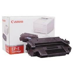 Toner laser canon lbp-8iv/1260 negro.