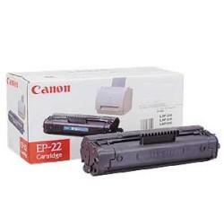 Toner laser canon lbp-800/810/1120 negro.