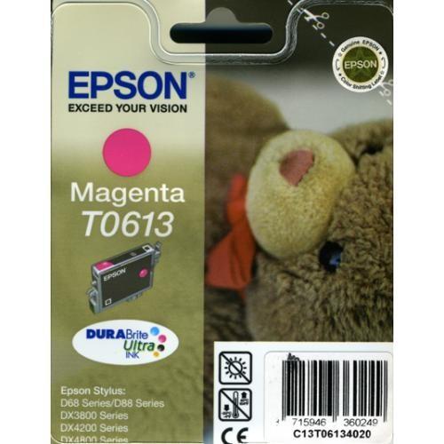 EPSON D66 WINDOWS XP DRIVER