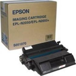 Toner laser epson epl n2050/n2050+.