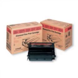 Toner laser lexmark 4039-10p optra negro.