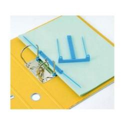 Mecanismo de archivo para archivadores rexel capiclass b c- 50 uds.