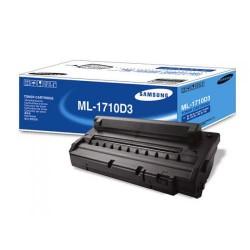 Toner laser samsung ml-1510/1710/1710p/1750 negro.