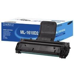 Toner laser samsung ml-1610 negro.