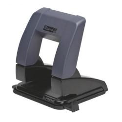 Taladro rapid sp20 press less en color negro.