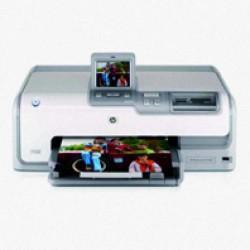 Impresora hewlett packard photosmart d7360.