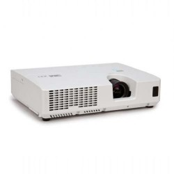 Videoproyector 3m x21i.