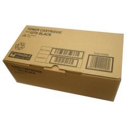 Toner laser fax ricoh lf1130/1170/fx16 type 1275d negro.