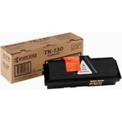 Toner laser kyocera fs-1300d/1300dn negro.