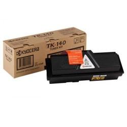 Toner laser kyocera fs-1100 negro.