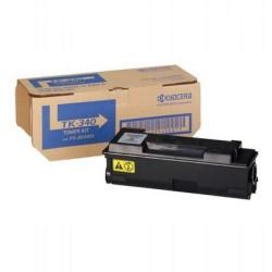 Toner laser kyocera fs-2020d/2020dn negro.