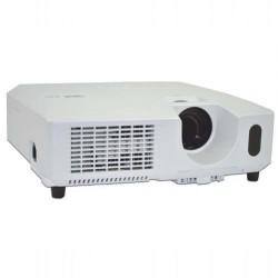 Videoproyector 3m x36i.
