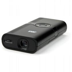 Microproyector portátil 3m mp220.